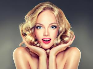 are permanent cosmetics permanent image