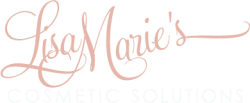 Lisa Marie's Cosmetic Solutions