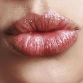 hp lips_1